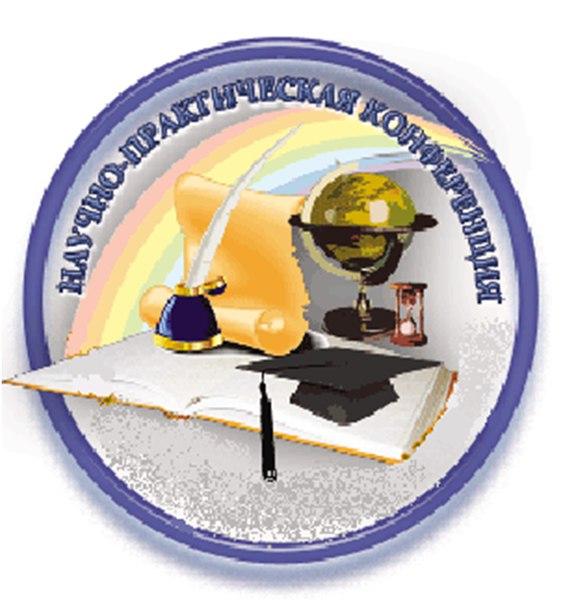 http://super-school6-kir.narod.ru/9g5chc0cm1e.jpg